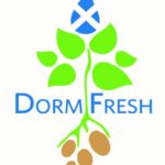 DormFresh Limited