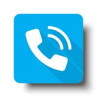 Request_a_callback